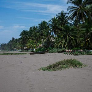 playa_3